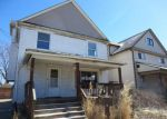 Foreclosed Home in Barberton 44203 ETLING AVE - Property ID: 3626060460