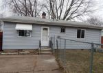 Foreclosed Home in Lorain 44052 MARYLAND AVE - Property ID: 3626061330