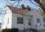 Foreclosed Home in Akron 44314 PIKES AVE - Property ID: 3626064846