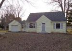 Foreclosed Home in Barberton 44203 GIVENS DR - Property ID: 3626073597