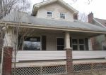 Foreclosed Home in Youngstown 44512 BEECHWOOD DR - Property ID: 3626075347