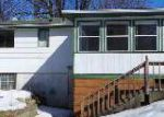 Foreclosed Home in Akron 44312 COLUMBINE AVE - Property ID: 3626089359