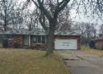 Foreclosed Home in Independence 44131 CHERRY LN - Property ID: 3626093752