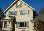 Foreclosed Home in Cuyahoga Falls 44221 8TH ST - Property ID: 3626097695