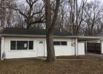 Foreclosed Home in Toledo 43615 N MCCORD RD - Property ID: 3626102953