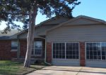 Foreclosed Home in Oklahoma City 73132 NW 64TH ST - Property ID: 3626139736