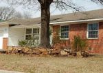 Foreclosed Home in Tulsa 74114 E 22ND PL - Property ID: 3626165573