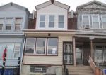 Foreclosed Home in Philadelphia 19151 W JEFFERSON ST - Property ID: 3626200160