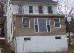 Foreclosed Home in Yoe 17313 E PENNSYLVANIA AVE - Property ID: 3626201486