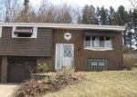 Foreclosed Home in Mc Kees Rocks 15136 MALLARD DR - Property ID: 3626217245