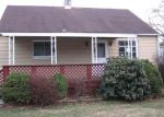 Foreclosed Home in New Castle 16101 ROSE AVE - Property ID: 3626219443