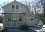Foreclosed Home in Wyalusing 18853 ROUTE 409 - Property ID: 3626222510