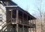 Foreclosed Home in Aspers 17304 MARYLAND AVE - Property ID: 3626226447