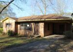 Foreclosed Home in Saluda 29138 BUFFINGTON DR - Property ID: 3626239140