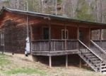 Foreclosed Home in Sevierville 37862 MILLERS RIDGE WAY - Property ID: 3626276827
