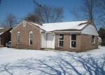 Foreclosed Home in Memphis 38109 SHAYNE CV - Property ID: 3626280770