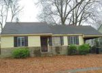 Foreclosed Home in Memphis 38111 VANN AVE - Property ID: 3626281190