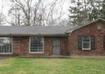 Foreclosed Home in Memphis 38128 WINDERMERE RD - Property ID: 3626283830
