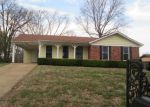 Foreclosed Home in Memphis 38109 PARKROSE RD - Property ID: 3626284258