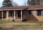 Foreclosed Home in Huntingdon 38344 GREEN ACRES DR - Property ID: 3626285579