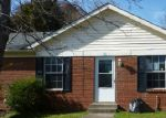 Foreclosed Home in Hermitage 37076 NETHERLANDS DR - Property ID: 3626296527