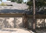 Foreclosed Home in Carrollton 75006 SALEM DR - Property ID: 3626308348