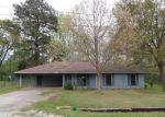 Foreclosed Home in Jacksonville 75766 COUNTY ROAD 4215 - Property ID: 3626309671