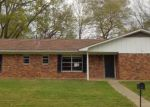 Foreclosed Home in Overton 75684 N POPE DR - Property ID: 3626311866