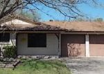 Foreclosed Home in Mesquite 75149 CASCADE ST - Property ID: 3626312288