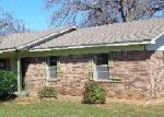 Foreclosed Home in Denison 75021 VALLEY VIEW CIR - Property ID: 3626322815