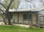 Foreclosed Home in Whitney 76692 FM 2960 - Property ID: 3626325431
