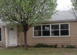 Foreclosed Home in Gainesville 76240 RITCHEY ST - Property ID: 3626335507