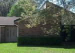 Foreclosed Home in Beaumont 77707 MONICA ST - Property ID: 3626348647