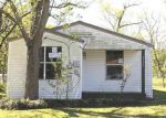 Foreclosed Home in Port Arthur 77640 62ND ST - Property ID: 3626353913