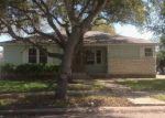 Foreclosed Home in Corpus Christi 78404 MCCALL ST - Property ID: 3626394635