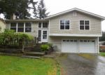 Foreclosed Home in Port Orchard 98366 SE BUCKINGHAM DR - Property ID: 3626454637