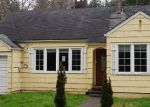 Foreclosed Home in Aberdeen 98520 YOUNG ST - Property ID: 3626457711