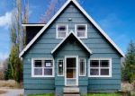 Foreclosed Home in Elma 98541 S BANK RD - Property ID: 3626467329