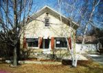 Foreclosed Home in Watertown 53098 COUNTY ROAD R - Property ID: 3626495363
