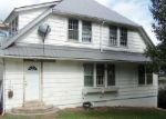 Foreclosed Home in Bluefield 24701 LEBANON ST - Property ID: 3626501949