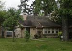 Foreclosed Home in Spring 77386 LITTLECROFT DR - Property ID: 3626520325
