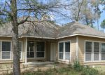 Foreclosed Home in Crosby 77532 PORT O CALL ST - Property ID: 3626528199