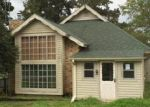 Foreclosed Home in Coldspring 77331 LAKEVIEW DRIVE LOOP - Property ID: 3626529529