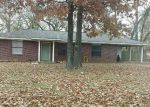 Foreclosed Home in Lufkin 75904 JUNE DR - Property ID: 3626535216