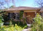 Foreclosed Home in Angleton 77515 FARRER ST - Property ID: 3626537410