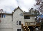 Foreclosed Home in Buford 30518 EMERALD PKWY - Property ID: 3626555818