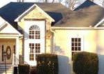 Foreclosed Home in Villa Rica 30180 HUNTERS WAY - Property ID: 3626562823