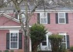 Foreclosed Home in Snellville 30078 BUCKLEY TRL - Property ID: 3626563250