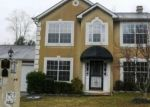 Foreclosed Home in Lithonia 30058 KILKENNY CIR - Property ID: 3626568511