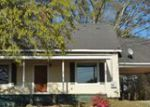 Foreclosed Home in Social Circle 30025 CANNON DR SE - Property ID: 3626585145